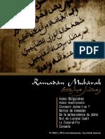 RamadanMubarak.pdf