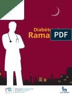 Livret-diabete-et-Ramadan-FRDBE03160022.pdf
