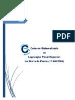 #Caderno+Sistematizado+de+Legislação+Penal+Especial+-+Lei+Maria+da+Penha+(2018).pdf
