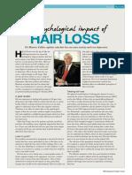 Consultant_article.pdf