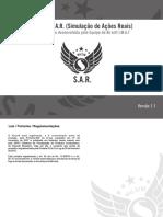 Manual_SAR.pdf