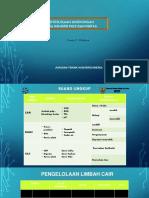 Bab 9 Reduksi Emisi Lingkungan.pptx