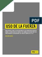 uso_de_la_fuerza_vc.pdf