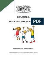 DIPLO ET10.pdf