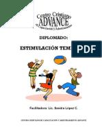 DIPLO ET11.pdf