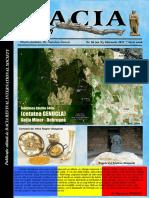 Dacia-Magazin-Nr-86-2013.pdf