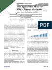 16 RFIDSystem.pdf