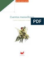 cuentos_maravillosos.pdf