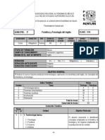 03-fonetica-y-fonologia-del-ingles.pdf