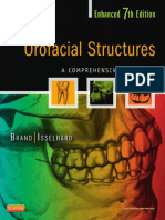 Anatomy_of_Orofacial_Structures.pdf