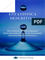 Estatistica_Descritiva.pdf
