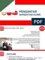 Materi 1_Pengantar dan Penyusunan Dokumen.docx