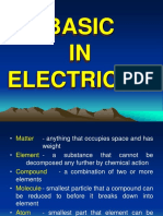BASIC IN ELECTRICITY.ppt