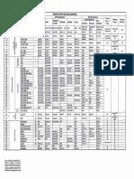 Welding Rod Selection.pdf