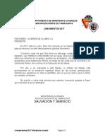 Lineamientos-Ministerio-Juvenil-ANT-2017.pdf
