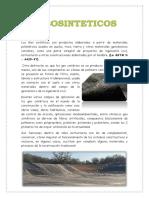 GEOSINTETICOS-1 (1)