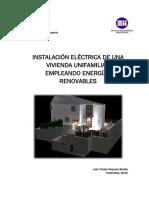 TFG-P-358.pdf