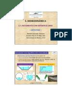 0571Hidrodinamica_EscoamentoSuperficieLivre.pdf