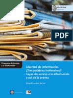 Bertoni-LibertaddeInformacionyPrensa.pdf