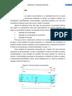 0571Hidrodinamica_EscoamentoSuperficieLivre