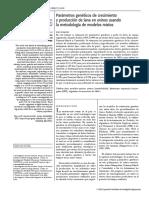 MEN-XD.pdf