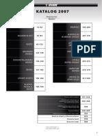 unior_katalog_slovenacki.pdf