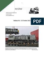 R H G Bulletin No 112.pdf