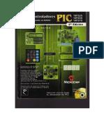 Microcontroladores PIC 16F62X, 16F8XX, 16F87X - Programacion en BASIC, 2° ED. - Microchip.pdf