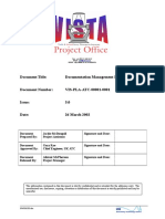 Document Management Plan_JMD_V5.0_260302.doc