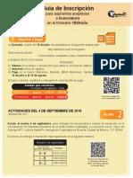 instructivo nuevo ingreso.pdf
