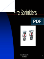 Fire Sprinklers.pdf