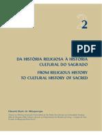 SOUZA_Trânsito religioso e reinvenções femininas do sagrado na modernidade 2006