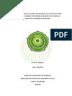 IRVAN TRI ADITYASTO NIM. A01401905.pdf