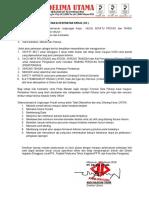 METODE PELAKSANAAN rk 3k.pdf