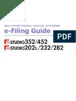 DP-4540_EFGASU_EN_0000