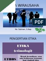 Etika Berrwirausaha.ppt