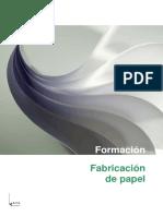 FormacionFabricacionPapel.pdf