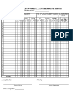 DEWORMING-REPORT-FORMS-NEW-DISTRICT.xlsx