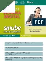 SINUBE_NOMINA_DIGITAL_SAT.pdf