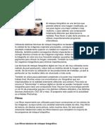 retoqueampliacionreduccionpaleta-y-herramientascapacanalestrazados.docx