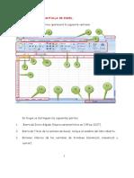 Manual de Excel 2007 en www.sentirmagia.com