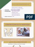 AÑO DEL DIALOGO Y LA RECONCILIACION NACIONAL.pptx