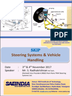 Steering System and Vehicle Handling on SK Modified 3rd & 4th November 2017 (1).pdf