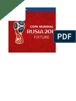Copia de Mundial Rusia 2018