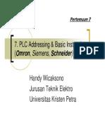 7-plc-omron-addressing-and-instruction.pdf