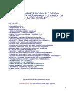 BUKU PLC VERSI 2015.pdf