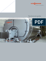 Technical_guide_steam_boilers.pdf