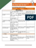 344535909-Taller-Interpretacion-ISO-14001-18.docx