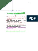 Como sobrevivir a....pdf