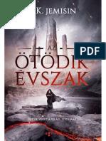 NKJemisin-AzOtodikEvszak